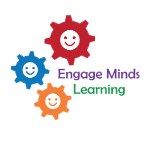 Engage Minds Learning
