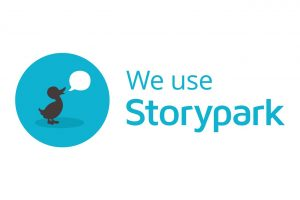 Goodstart-uses-Storypark